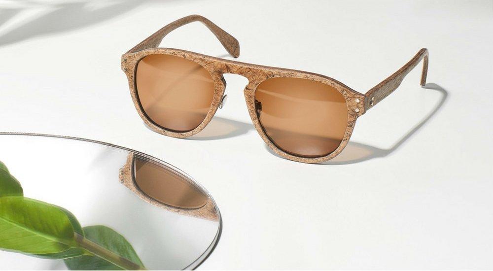 hemp-eyewear