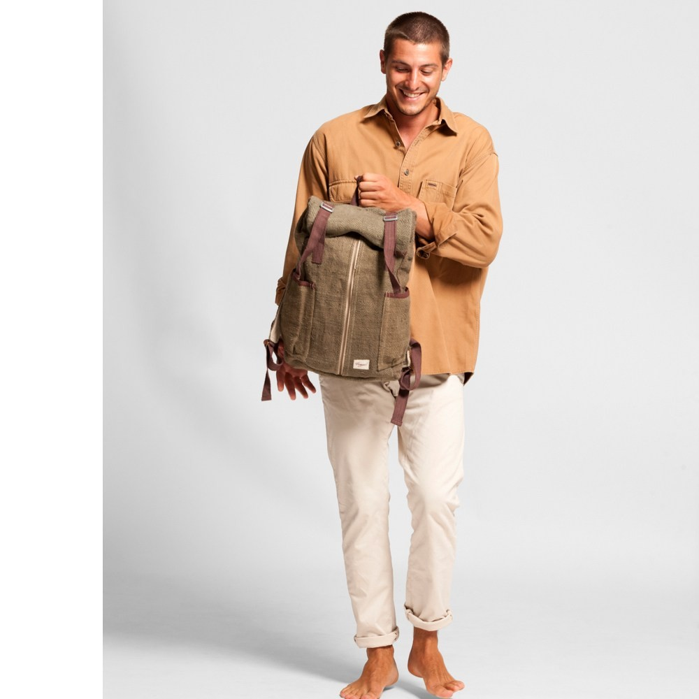 eco-friendly-backpacks