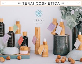 terai-cosmetica-ekohunters