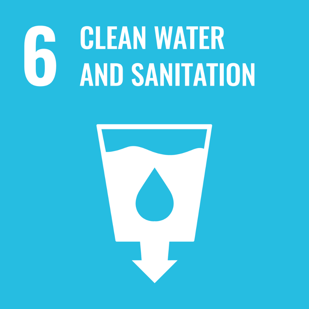 Water-Clean-and-Sanitation