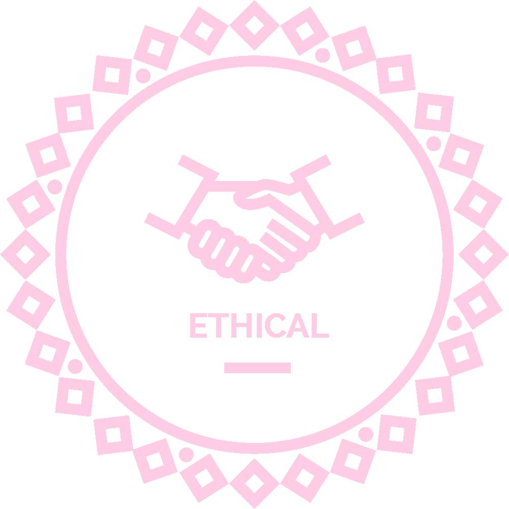 ekohunters-ethical
