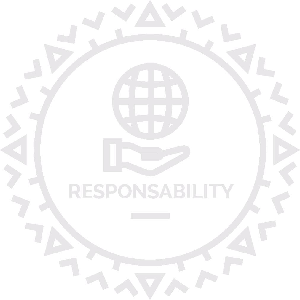 ekohunters-responsability