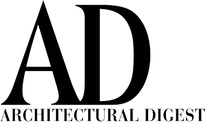 ad-architectural-digest-transparente