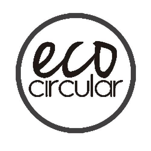 eco_circular_logo_transparente