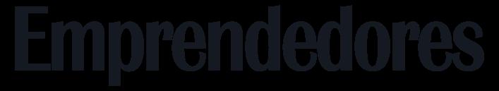 logo_emprendedores_transparente