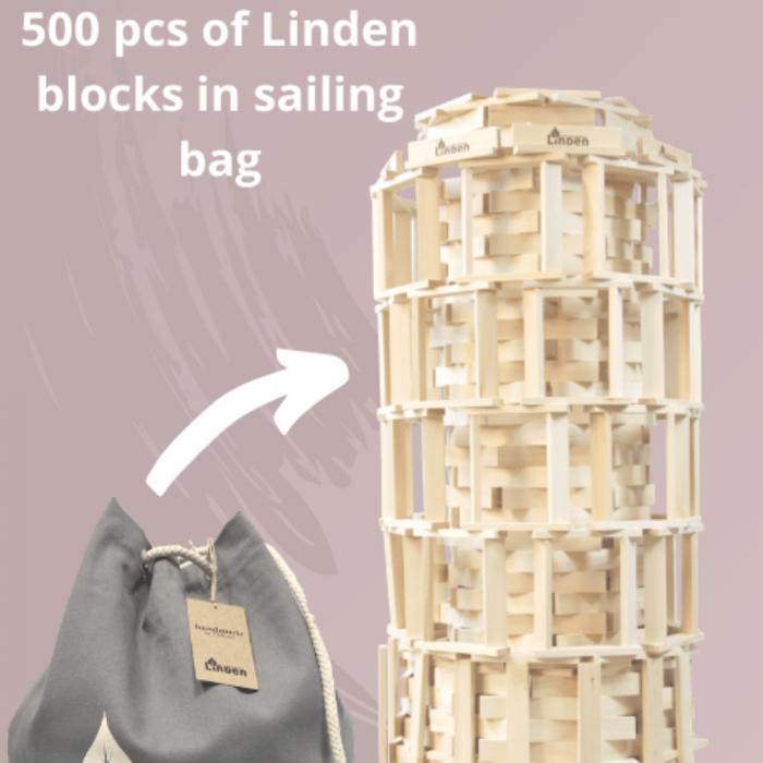 lindenwood-construction-ecofrinedly-block-toy-sustainability-ecodesign