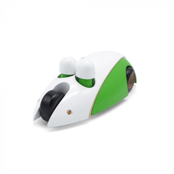 green-riders-frontal-ekohunters-juguete-madera-educativo