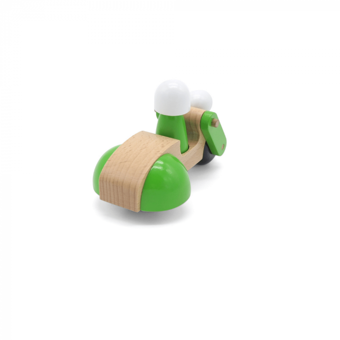 juguete-ecologico-madera-scooter-green-riders-ekohunters
