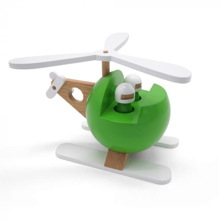 juguete-helicoptero-madera-sostenible-ekohunters