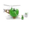 eco-friendly-wooden-toy-helicopter-green-riders-ekohunters-wodibow