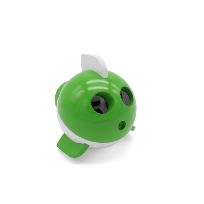 submarino-juguete-madera-green-riders-sostenible-ekohunters