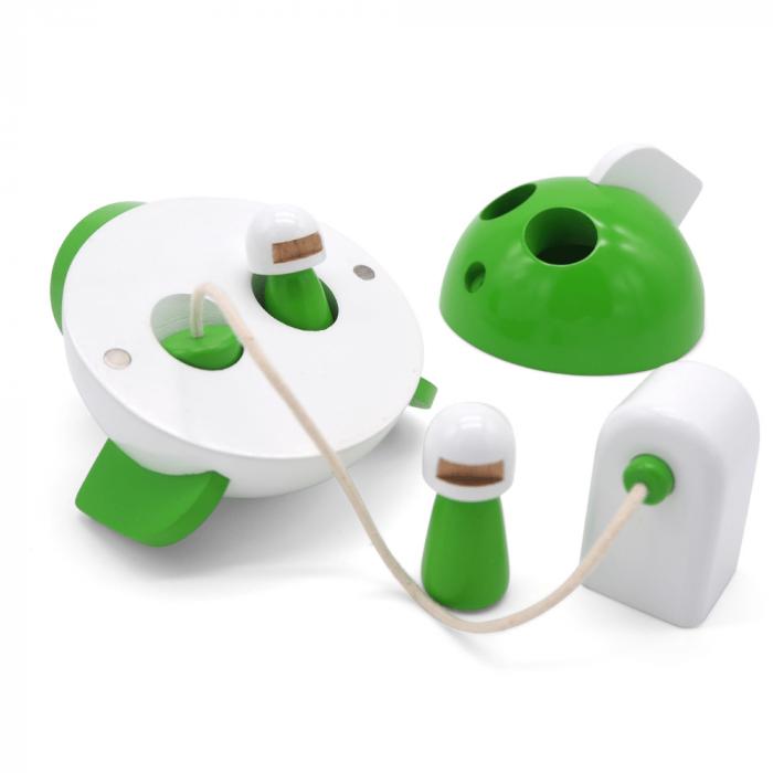 juguete-madera-educativo-submarino-green-riders-juguete-completo-ekohunters