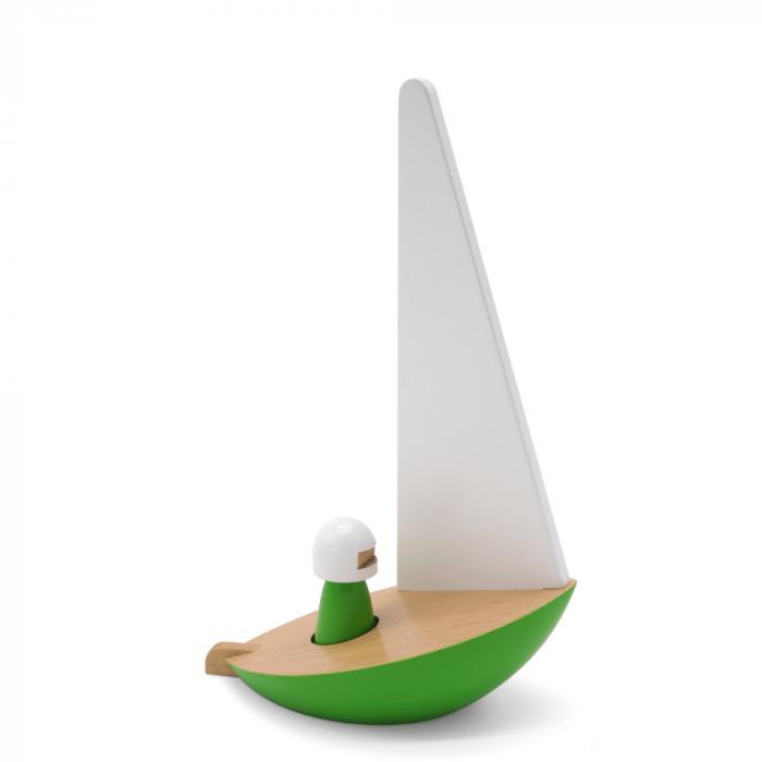 barco-vela-juguete-madera-ecologico-green-riders-ekohunters