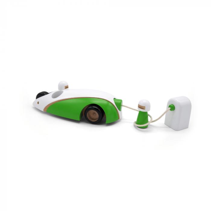 juego-completo-green-riders-coche-ekohunters-juguete-ecologico