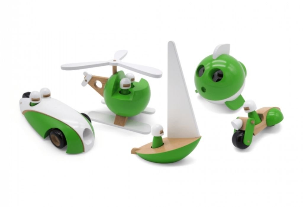 green-riders-ekohunters-sustainable-toys