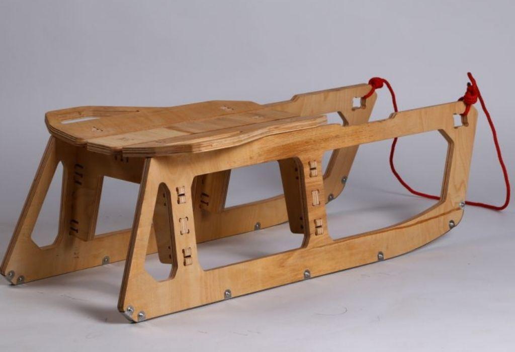 trineo-lock-juguetes-sostenibles-ekohunters