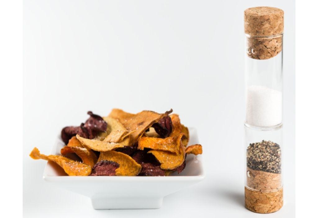 eco friendly-kitchen-ekohunters-miro