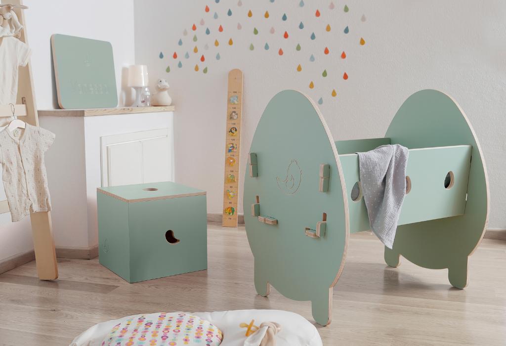 habitación-infantil-ecologica-cuna-bella