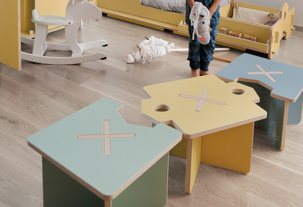 ecofriendly-children's-room-lapo