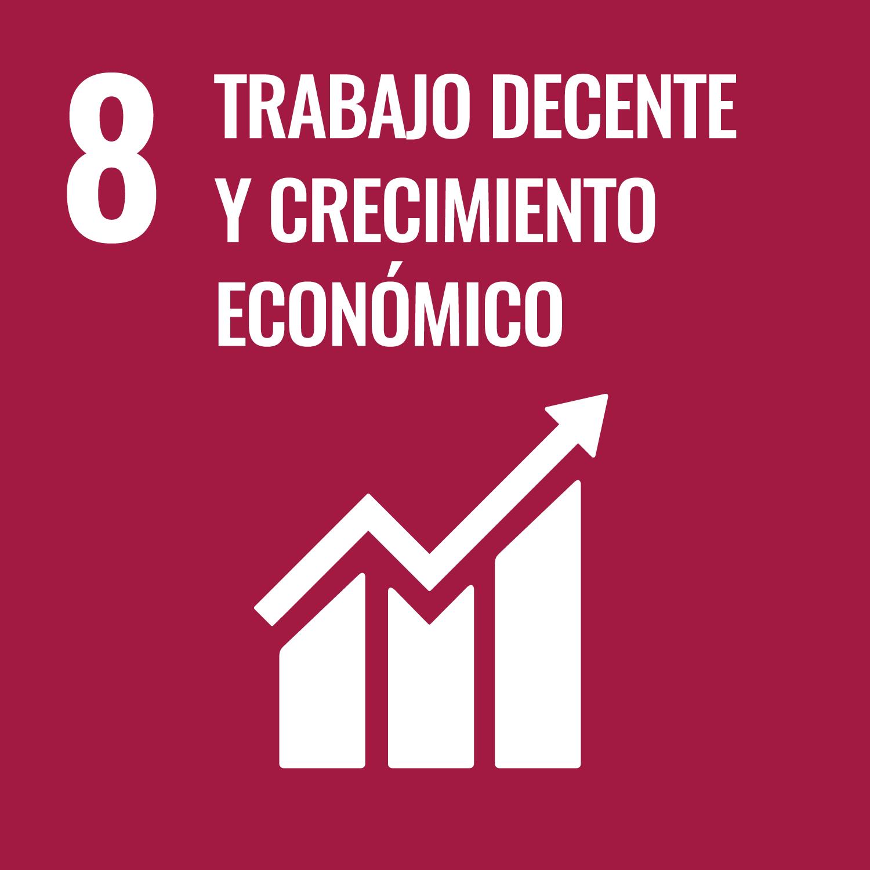 objetivo-de-desarrollo-sostenible-no8-trabajo-decente-y-crecimiento-economico