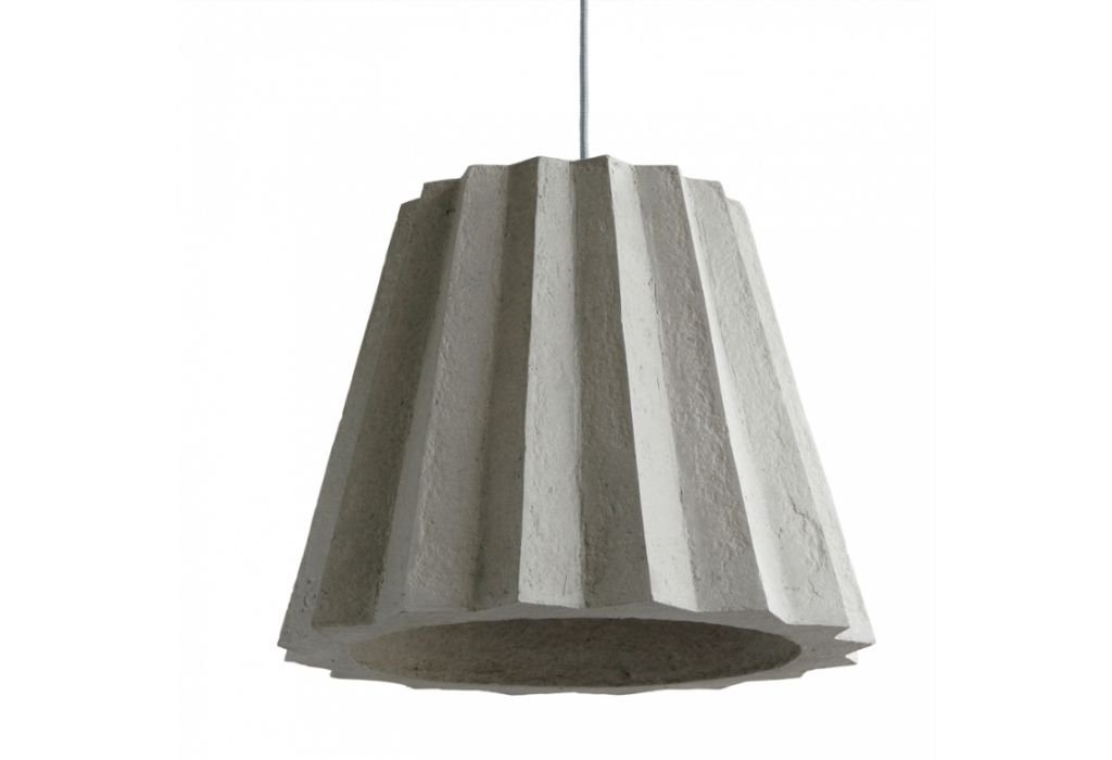 sustainable-pendant-lamp-indi