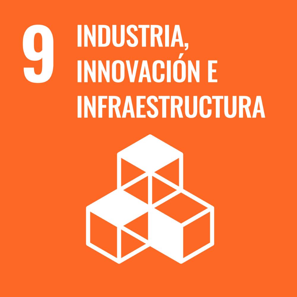 objetivo-de-deasrrolo-no9-industria-innovacion-e-infraestructura