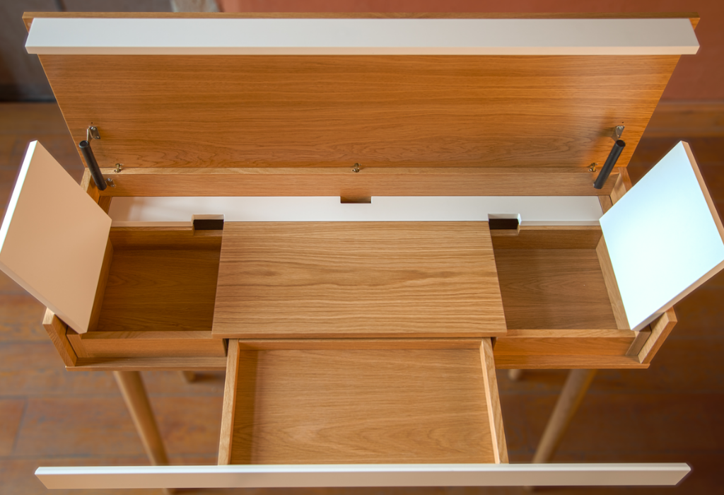 escritorios-ecologicos-ekohunter-my-writing-desk