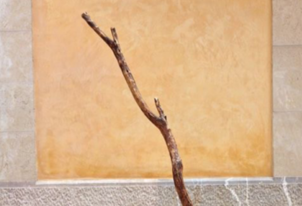 sustainable-hangers-ekohunters-olive