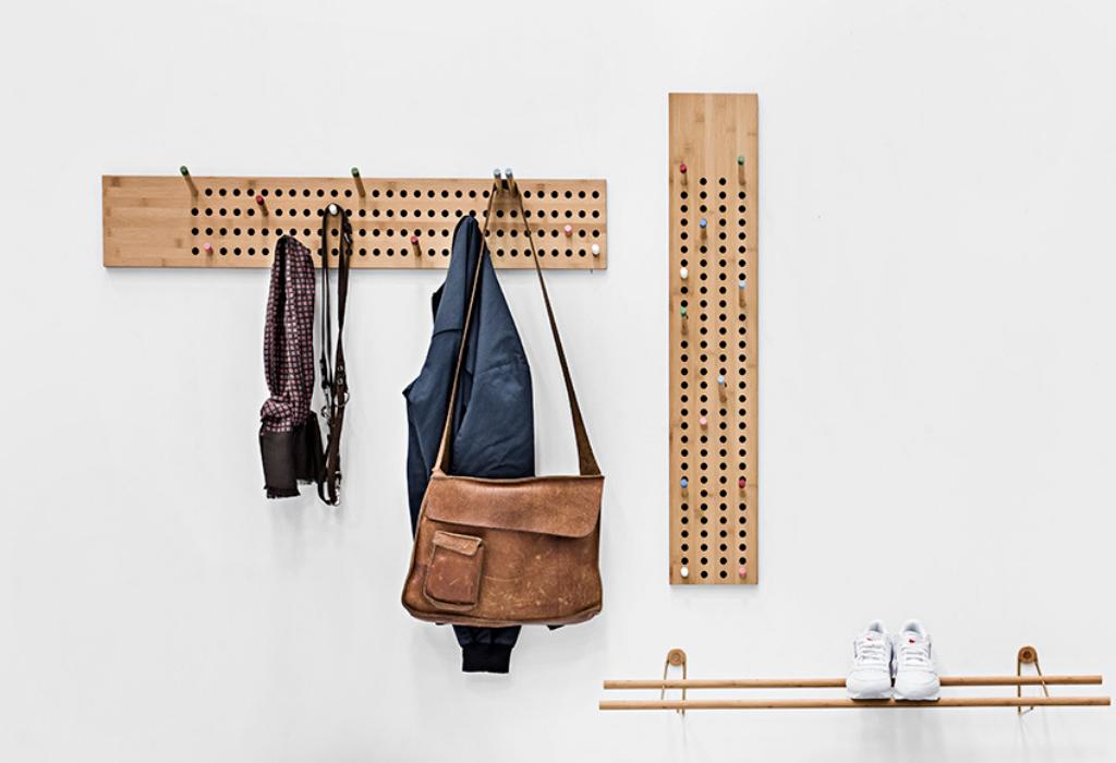 sustainable-hangers-ekohunters-scoreboard