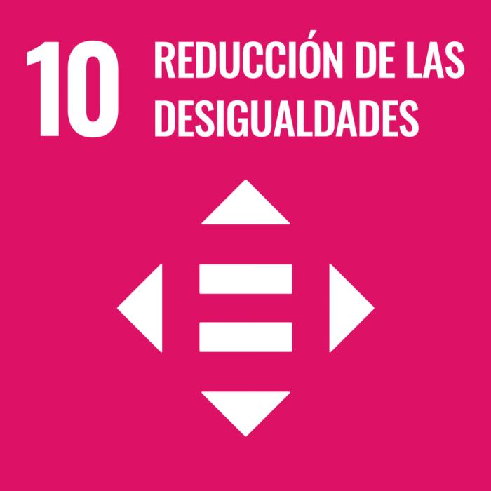 objetivo-de-deasrrolo-no10-residuccion-de-las-desigualdades