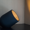 archy-table-lamp-black-eco-friendly-table-lamp-ekohunters