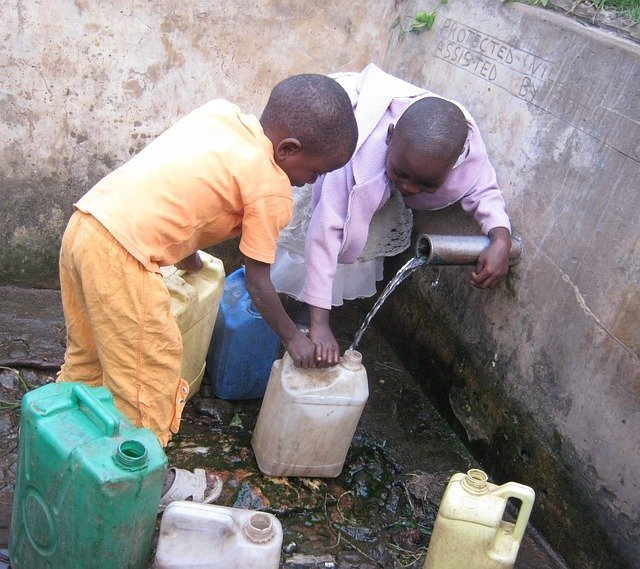 objetivo-de-desarrollo-sostenible-no6-agua-limpia-y-saneamiento
