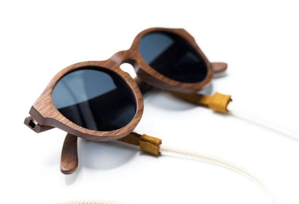 gafas-sol-sostenibles-menorca- ekohunters (2)