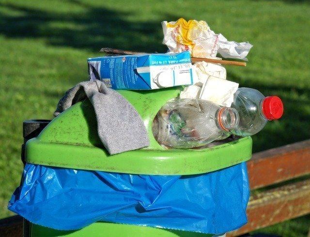 reutilizacion-y-reciclaje