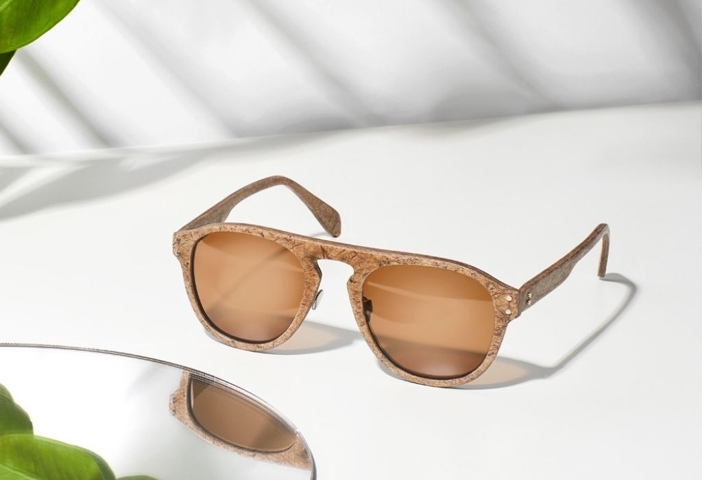 sustainable-sunglasses-concord-ekohunters