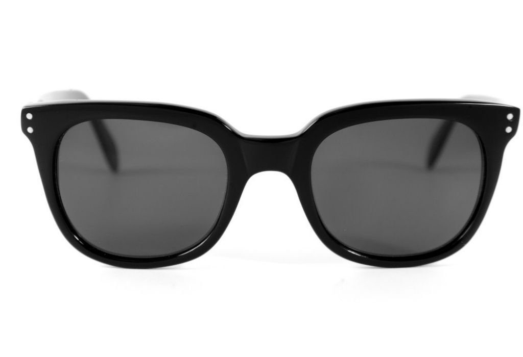sustainable-sunglasses-fresh- ekohunters (2)
