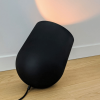 sustainable-archy-table-lamp-black-big-ekohunters-more-circular