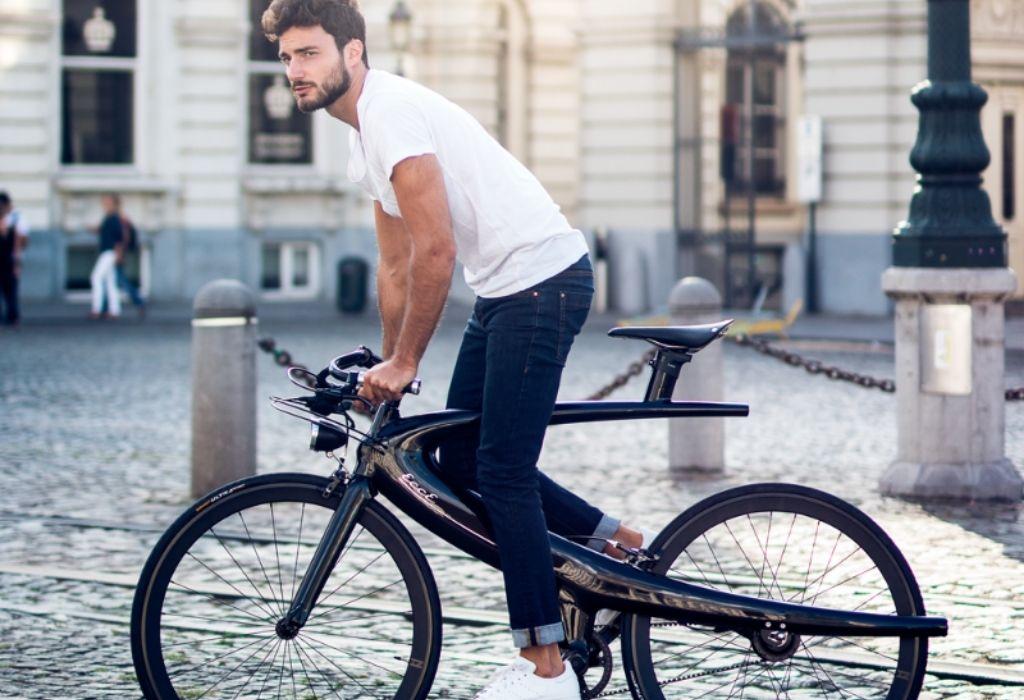 bicicletas_sostenibles_ecce_cycles