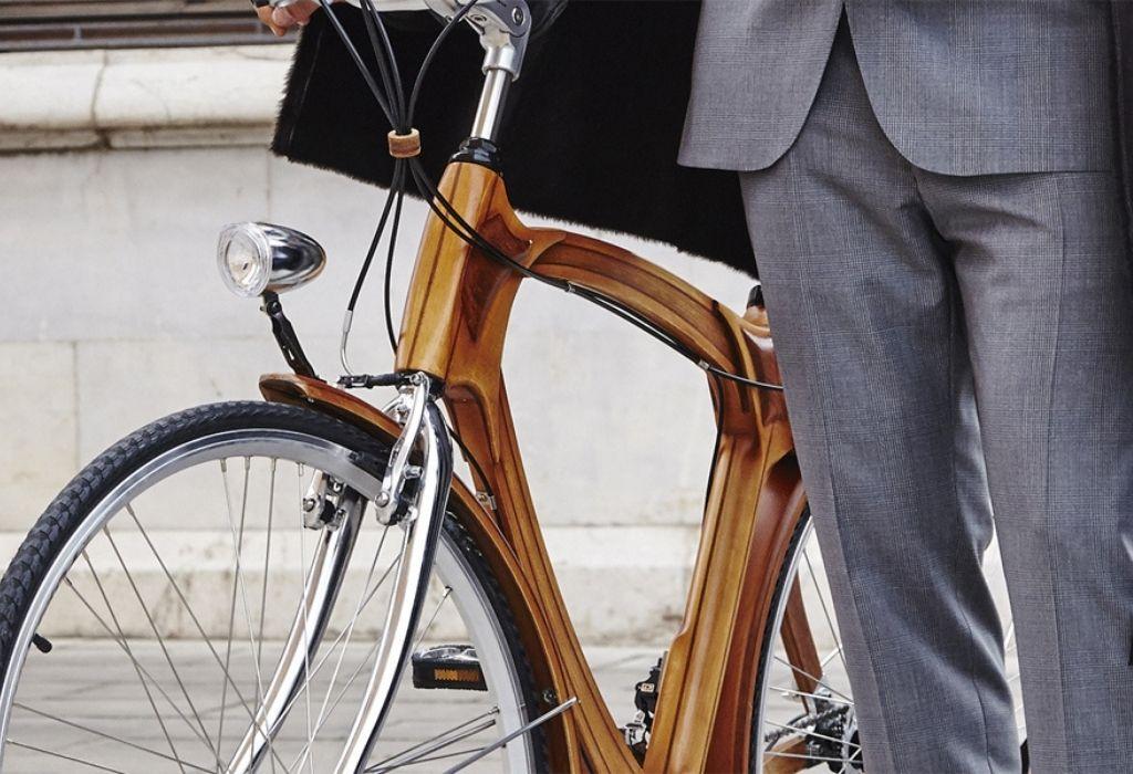 bicicletas_sostenibles_kardambicicletas_sostenibles_kardam