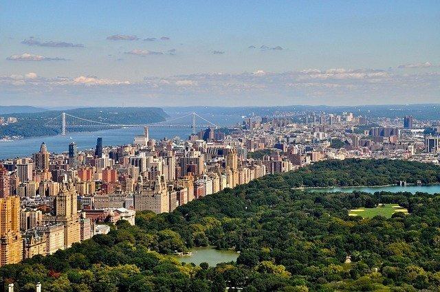 ciudades-sostenibles