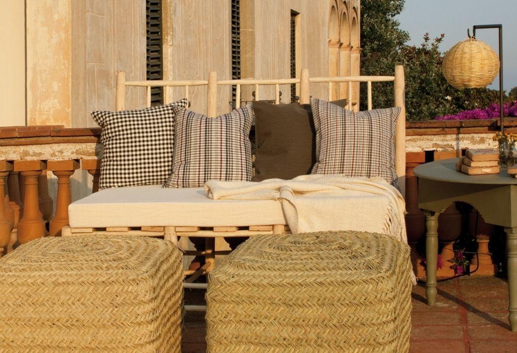 muebles-de-exterior-sostenibles-banco
