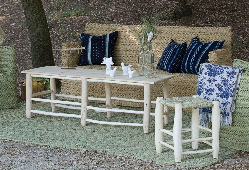 muebles-de-exterior-sostenibles-mesa