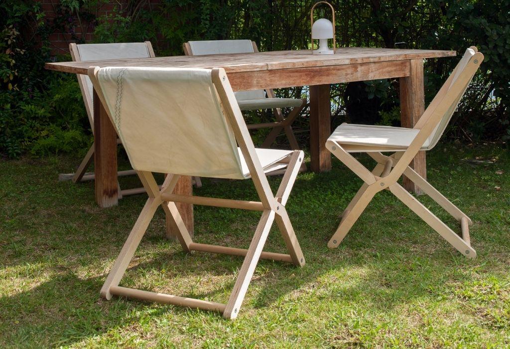 muebles-de-exterior-sostenibles-silla