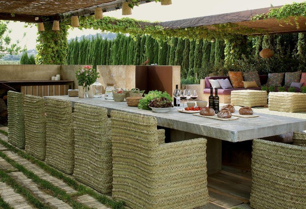 muebles-de-exterior-sostenibles-sofa