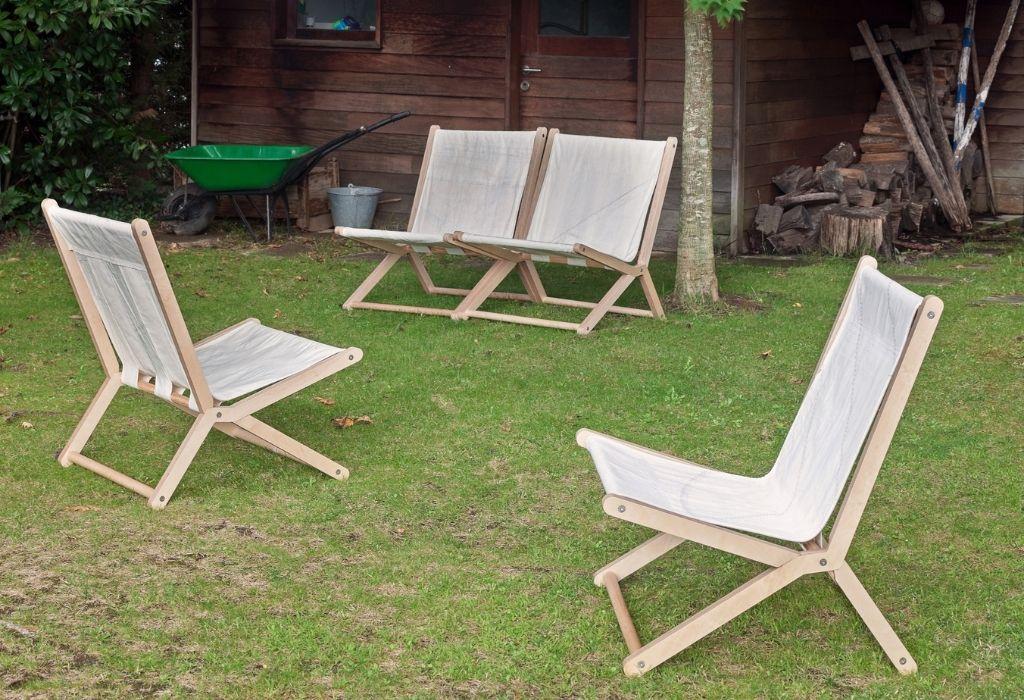 sustainable-outdoor-furniture-silla