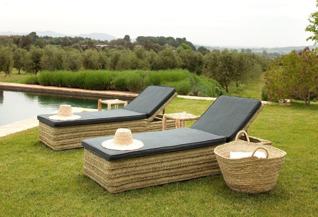 sustainable-outdoor-furniture-tumbona-calaluna