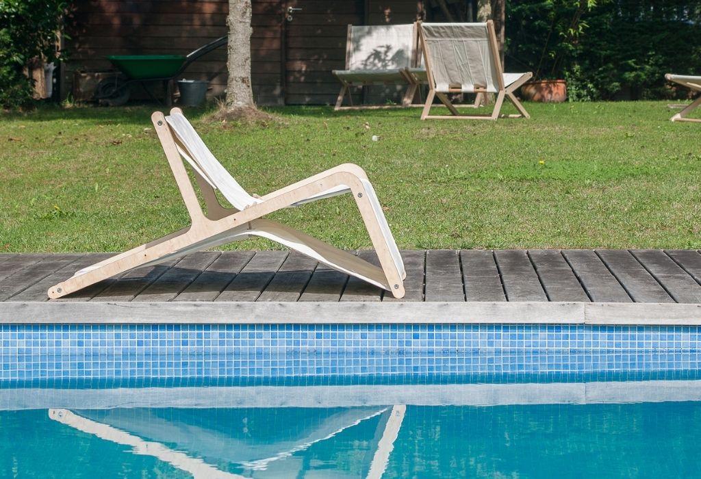 sustainable-outdoor-furniture-tumbona