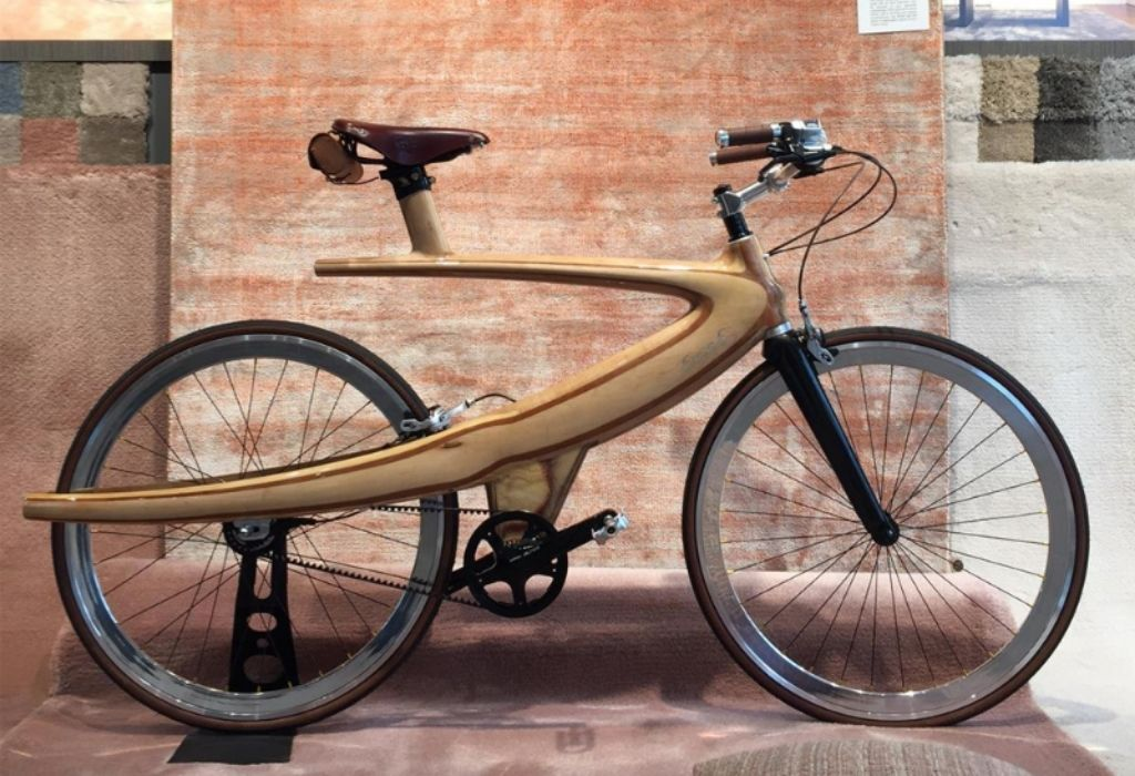 sustainable_bikes_ecce_cycles