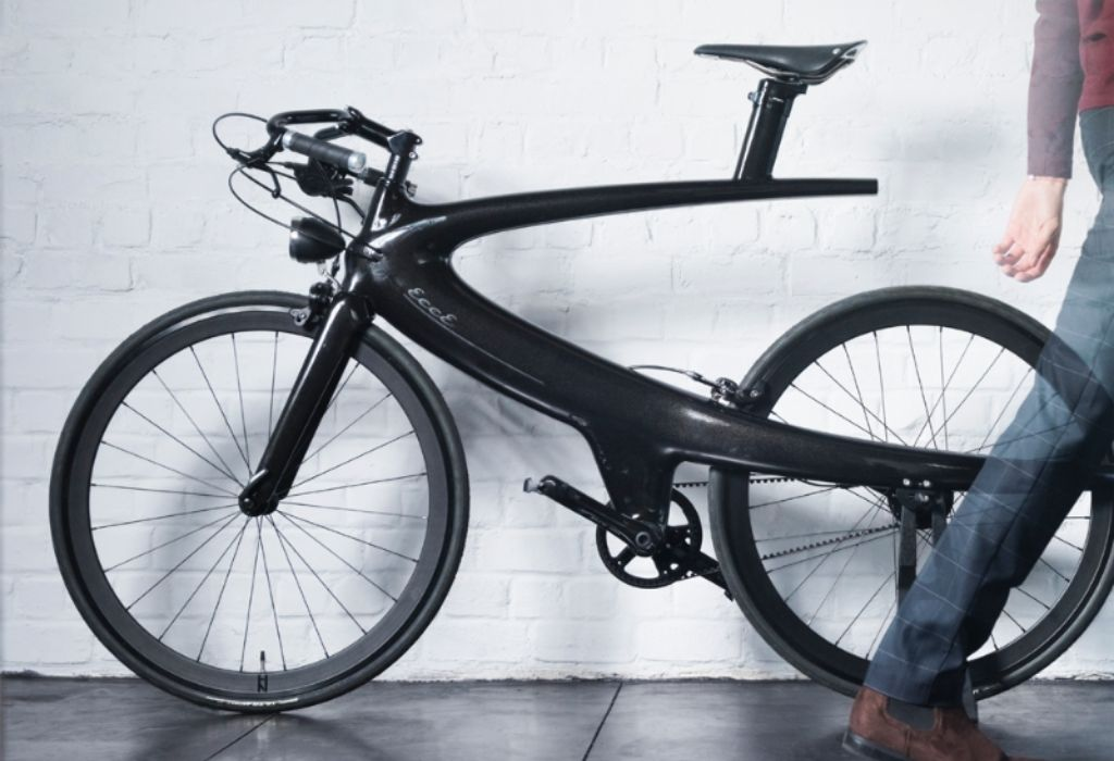 sustainable_bikes_ecce_cycles_opus