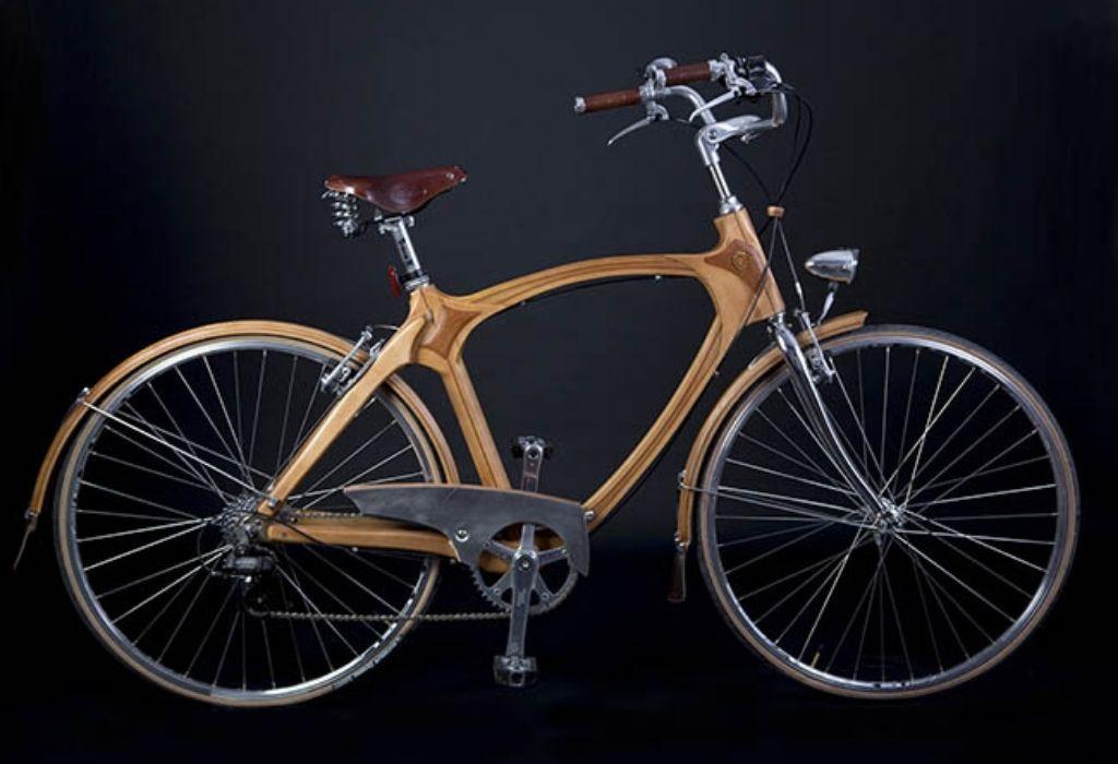 sustainable_bikes_kardam